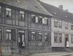 1910_salzstrasse_schoeningen