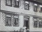 1910_salzstrasse_schoeningen2