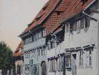 1910_salzstrasse_schoeningen5