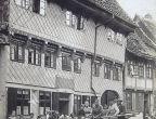 1910_salzstrasse_schoeningen6
