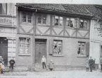 1910_salzstrasse_schoeningen7