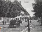 1911_salzstrasse_schoeningen