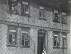 1913_salzstrasse_schoeningen