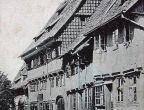 1919_salzstrasse_schoeningen