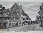1928_salzstrasse_schoeningen
