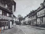 1937_salzstrasse_schoeningen
