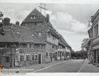 1938_salzstrasse_schoeningen