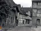 1955_salzstrasse_schoeningen