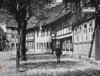 1960_salzstrasse_schoeningen