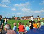schoeninger_speere_leistungssport34