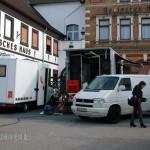 schoeningen_filmdreh_hotel_deutscheshaus1