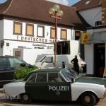 schoeningen_filmdreh_hotel_deutscheshaus4