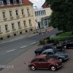 schoeningen_filmdreh_hotel_deutscheshaus6