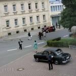 schoeningen_filmdreh_hotel_deutscheshaus8