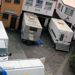 schoeningen_filmdreh_hotel_deutscheshaus9