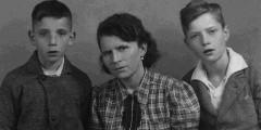 Schöninger Bürger: Opfer des Holocausts