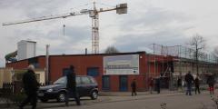 vlcsnap-2014-03-27-01h19m54s120