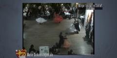 vlcsnap-2014-04-01-04h00m29s60